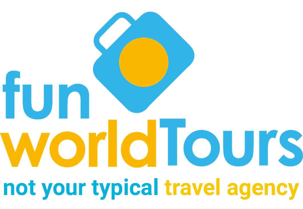 Fun World Tours | Fun World Tours   5 Bedroom Penthouse REX001