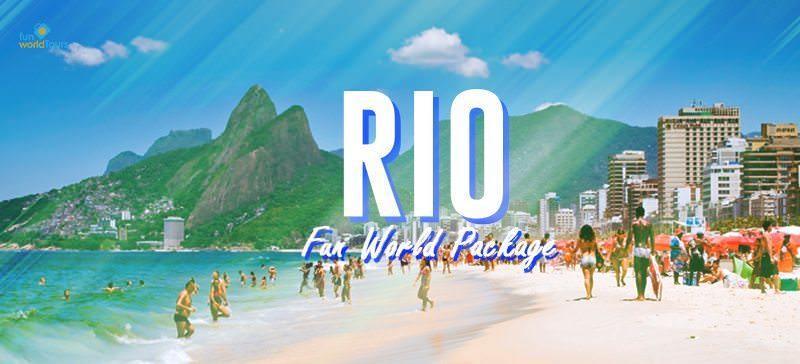rio-fun-world-package